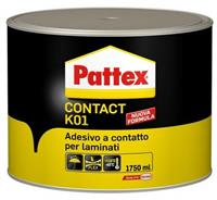 PATTEX CONTACT K01 1750ML